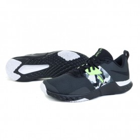 Vīriešu sporta apavi Nike Renew Retaliation Training