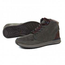 Vīriešu apavi Reff Rover Hi Boot Wt
