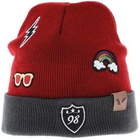 детская шапка Viking Tobi