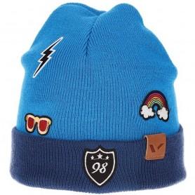 Bērnu cepure Viking Tobi