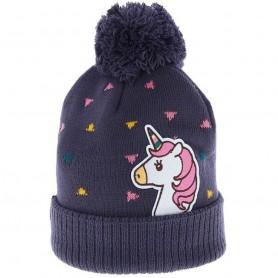 детская шапка Viking Napa