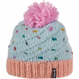 детская шапка Viking Cupcake