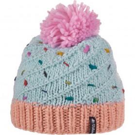 Junior hat Viking Cupcake