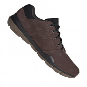 Мужская обувь Adidas Anzit Dlx