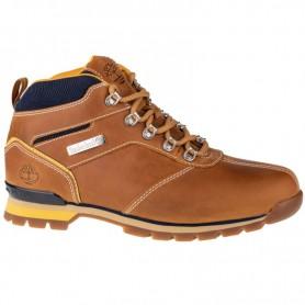 Vīriešu apavi Timberland Splitrock 2