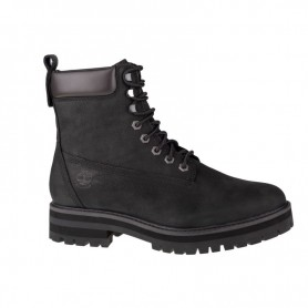 Men's shoes Timberland Courma