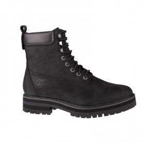 Vīriešu apavi Timberland Courma