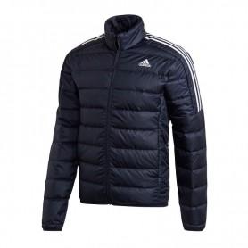 Vīriešu virsjaka Adidas Essentials Down