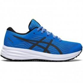 Sporta apavi bērniem Asics Patriot 12 Gs Running