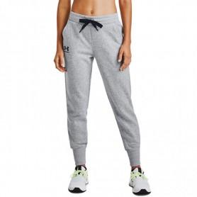 Women sports pants Under Armor Rival Fleece