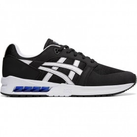 Men's shoes Asics Gelsaga Sou