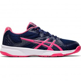 Women's sports shoes Asics Upcourt 3