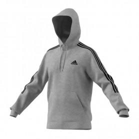 Men's sweatshirt Adidas Essentials Fleece 3 Stripes