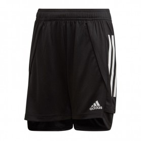 Children's shorts Adidas Condivo 20 Training