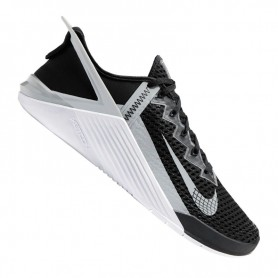 Men's sports shoes Nike Metcon 6 FlyEase Training
