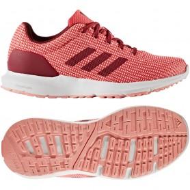 Adidas COSMIC Sieviešu skriešanas apavi