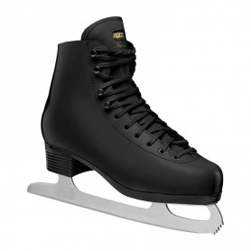Womens skates ROCES PARADISE / LAMA