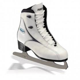Womens skates Roces RFG 1