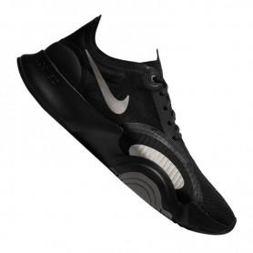 Vīriešu sporta apavi Nike SuperRep Go Training