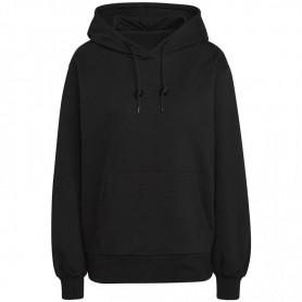 Sieviešu sporta jaka Adidas Hoodie