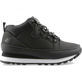 Bērnu apavi 4F HJZ20 JOBMW002A