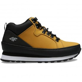 Bērnu apavi 4F HJZ20 JOBMW002
