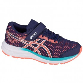 Children's sports shoes Asics Pre Excite 6 PS