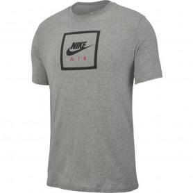 T-krekls Nike SS Air 2