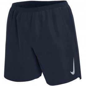 Shorts Nike Challenger 7IN BF