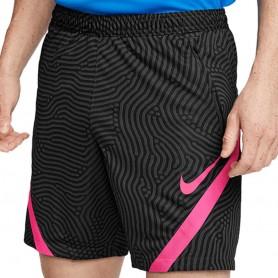 Shorts Nike Dry Strike Short KZ NG