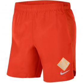 Shorts Nike Challenger Short GX