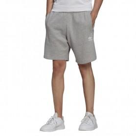Shorts Adidas Originals Trefoil Essentials