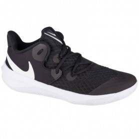 Vīriešu sporta apavi Nike Zoom Hyperspeed Court Training