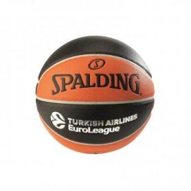 Basketbola bumba Spalding Euroleague TF-1000