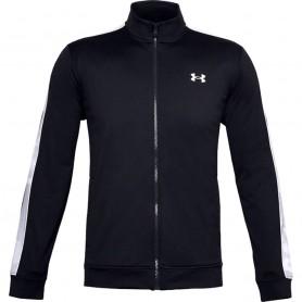 Men's sweatshirt Under Armour Unstoppable Track