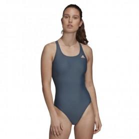 Sieviešu peldkostīms Adidas Fit Suit SOl