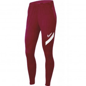 Sieviešu sporta bikses Nike Df Acdpr Pant Kpz