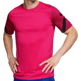 T-krekls Nike Dri-FIT Strike