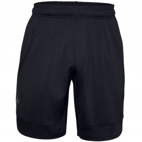 Shorts Under Armour Training Stretch