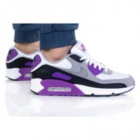 Men's shoes Nike Air Max 90