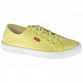 Women's shoes Levi's Malibu Beach