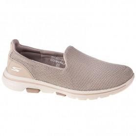 Bērnu apavi Skechers Go Walk 5