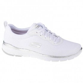 Women's shoes Skechers Flex Appeal 3.0