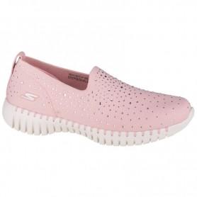Sieviešu apavi Skechers Go Walk Smart-Bedazzle