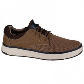 Men's shoes Skechers Moreno-Zenter