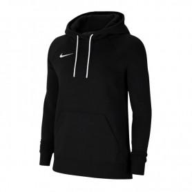 Sieviešu sporta jaka Nike Park 20 Fleece