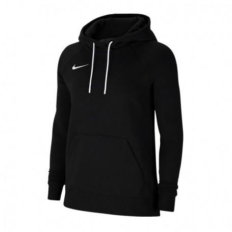 Women sports jacket Nike Park 20 Fleece