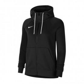 Sieviešu sporta jaka Nike Park 20