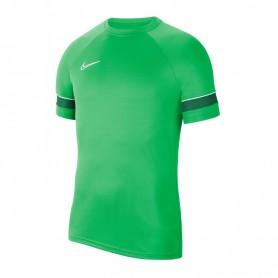 T-krekls Nike Dri-FIT Academy 21