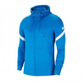 Vīriešu sporta jaka Nike Dri-FIT Strike 21